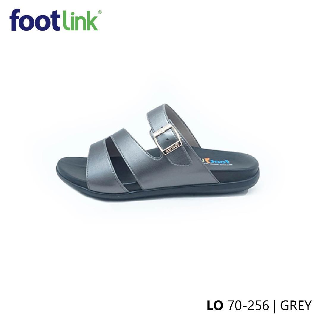 D256 Model LO 70-256 **