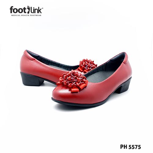 D75 Model PH 5775 - For Plantar Fasciitis / Back Pain / Knee Pain / Flat Feet / Heel Pain